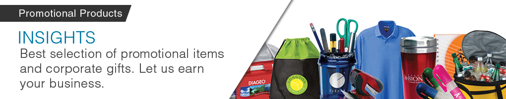 LCI Global   Promotional Products
